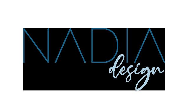Nadia Design